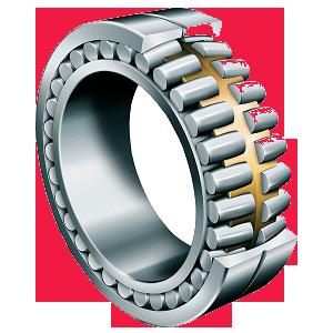 Roller-Bearings copy