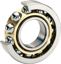 ball bearing copy