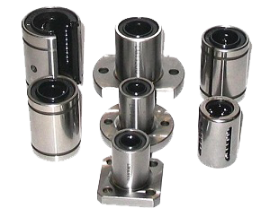 linear-bushing-bearings