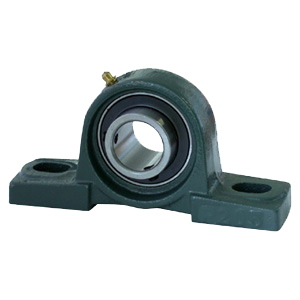 pillow-block bearings copy