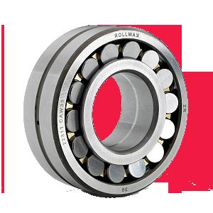 spherical_roller_bearing copy