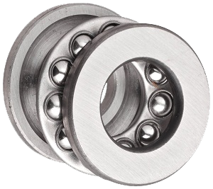 thrust bearings copy