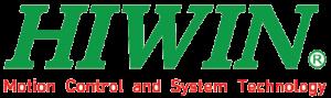 HIWIN_Logo