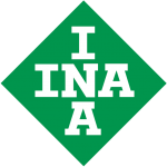 INA Logo copy