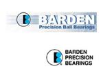 barden2