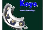 koyo copy