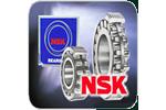 nsk copy