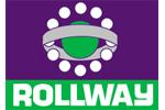 rollway copy