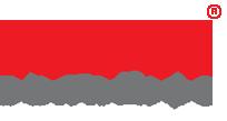 kyk-logo